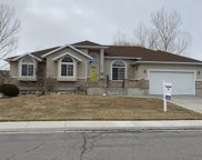 229 Lakeview, Stansbury Park image