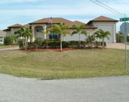 314 NW 15th TER, Cape Coral image
