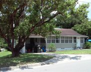 952 W Montrose Street, Clermont image