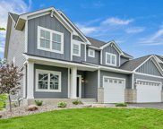 11736 Azure Lane, Inver Grove Heights image