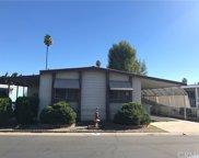 9391     California Avenue   81, Riverside image