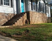 9 Debsyl Way, Greenville image