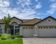 5230  Fenton Way, Granite Bay image