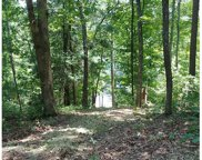 Lot 9 Forest Drive, Blairsville image