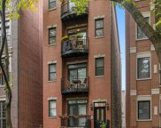 1520 North Hudson Avenue Unit 3, Chicago image
