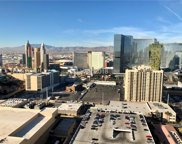 145 East HARMON Avenue Unit #32-605, Las Vegas image