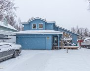 8311 Dagan Street, Anchorage image