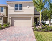 3814 Tilbor Cir, Fort Myers image