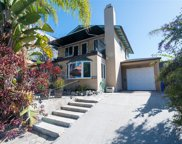 4211 Morrell St, Pacific Beach/Mission Beach image