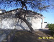 2363 S Mcconnell, Tucson image