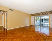 2261 Ne 67th St Unit #1830, Fort Lauderdale image