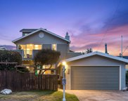 275 Seaside Dr, Pacifica image