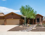 4817 E Fernwood Court, Cave Creek image
