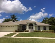 138 Van Gogh Way, Royal Palm Beach image