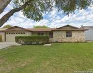 4811 Dick Gordon Dr, Kirby image
