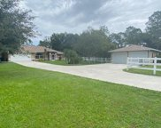 2392 Chynn Avenue, North Port image