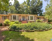 4241 Old Leeds Ln, Mountain Brook image