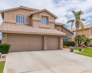 3471 S Beverly Place, Chandler image