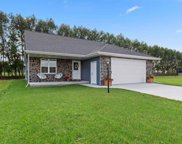 260 Royal St Pats Drive, Wrightstown image