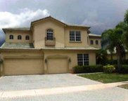 2616 Arbor Lane, Royal Palm Beach image
