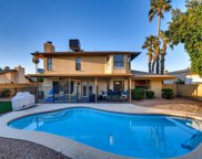 6615 E Kings Avenue, Scottsdale image