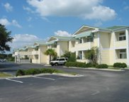 602 W Fort Macon Road Unit #216, Atlantic Beach image