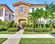 19 Stoney Drive, Palm Beach Gardens image