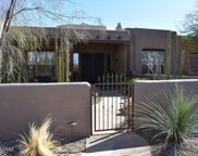 10312 N Wild Creek, Oro Valley image