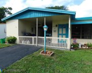6317 NW 24th Ct, Margate image