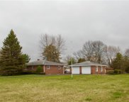 402 Stop 11  Road, Indianapolis image