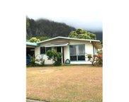 41-278 Kaaiai Street, Waimanalo image