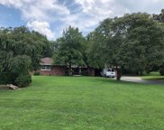 680 Beth Lane, Lexington image