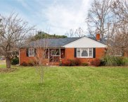104 Eastdale Drive, Lexington image