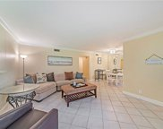 1100 Gulf Shore Blvd N Unit 107, Naples image