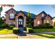 3640 MEADOW VIEW  DR, Eugene image
