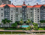 700 S Harbour Island Boulevard Unit 232, Tampa image