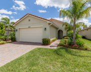 10104 SW Oak Tree Circle, Port Saint Lucie image