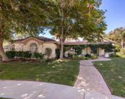 50 Highland Road, Simi Valley image