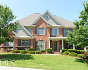 2611 Trailing Ivy Way, Buford image