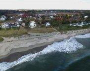 7 Ocean Boulevard, North Hampton image