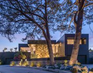2341 Gloaming Way, Beverly Hills image