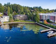 4437 Lake Washington Blvd NE Unit 302, Kirkland image