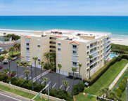 925 N Highway A1a Unit #202, Indialantic image