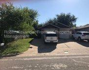 6259 Canyon Circle, Fort Worth image