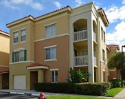 11028 Legacy Drive Unit #102, Palm Beach Gardens image