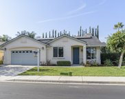 13638 Wiley Ct, Poway image
