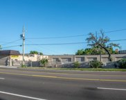 1141 Court Street, Clearwater image