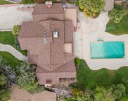4234 Country Club, Bakersfield image