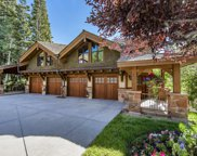 7235 Little Belle Court Unit 9, Park City image
