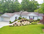 6115 Nw 115Th Place, Alachua image